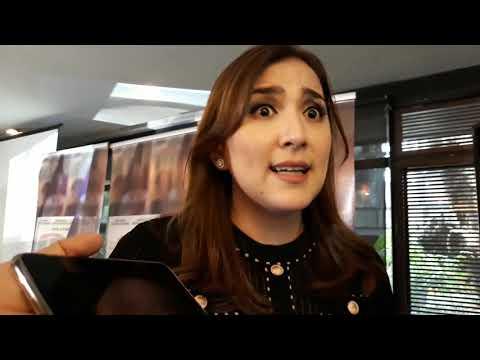 🔴7 PinakaDAKILANG SIDEKICKS sa PINOY MOVIES! ( Babalu, CHITAE, Berting Labra, Panchito) from YouTube · Duration:  24 minutes 3 seconds