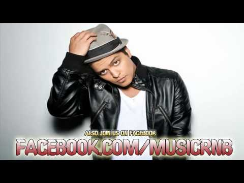 Bruno Mars feat. Claude Kelly - Girl I Wait (FULL SONG) [Final Version]