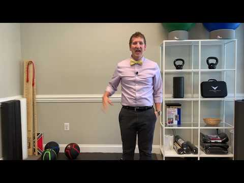 Sports Recovery Center - Your Burlington NC Chiropractor