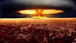 Hiroşima Ertesi Gün:Atom Bombası