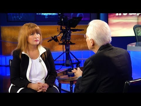 CREATIVE MIRACLES WITH SID ROTH- ENL 164