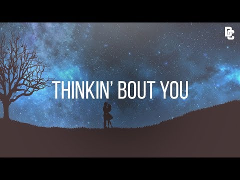 "Bryson Tiller x HER Type Beats ""Thinkin Bout You"" | Daniel Cruz"
