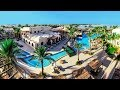 Jaz Makadina, Hurghada, Red Sea, Egypt, 5 star hotel