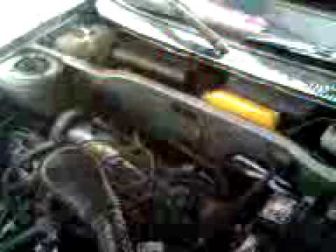 peugeot 405 2000cc wiring wiring diagram  i ytimg com vi w cbnsau1ia hqdefault jpgpeugeot 405 2000cc wiring 9