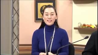#385 情報 中津南高等学校耶馬溪校 紅葉祭