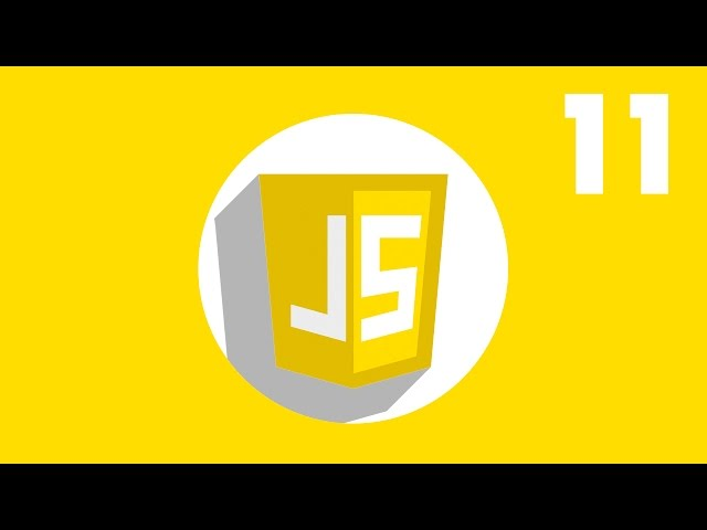 11.- Curso javaScript - Arreglos