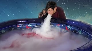 Crazy Vape Trick Compilation : Dannylolo, Jake.coons, md_vapes | Best of the Air Benders