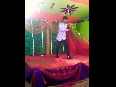 Top Best Bangla  Robot Slow Motion Dance 2017 Hip-Hop