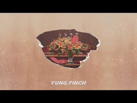 Yung Pinch - 1997 (Prod. Charlie Handsome) [OFFICIAL ANIMATION VIDEO]