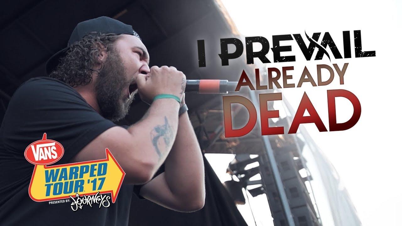 i-prevail-already-dead-live-vans-warped-tour-2017-calibertv