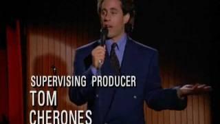 Seinfeld: Night Guy thumbnail