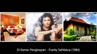 vuclip Di Kamar Penginapan - Franky Sahilatua (1984)