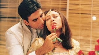 Watch this song promo from the movie ek rishtaa featuring akshay kumar & karishma kapoor. for more music videos - http://www./user/tipsmusic