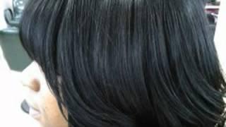 Hardwraps/Capweave styles