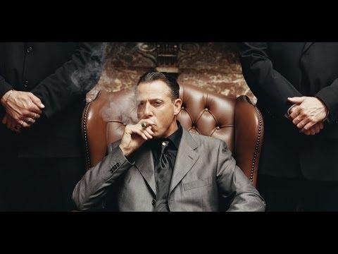 Documentario - Tommaso Buscetta pentito di Mafia