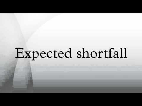 expected shortfall I'm trying to calculate the expected shortfall for the below scenario i don't understand why the 104% probability of 0 bonds defaulting is used as a weight when calculating es, since the binomial.