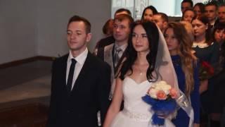 Свадьба фильм береза