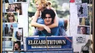 Rencontres a elizabethtown streaming videobb