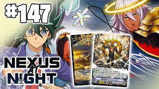 Nexus at Night Episode 147 Phil Collins Can Finally Rest Easy