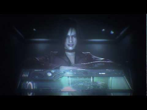 Resident Evil: Damnation (Clip)