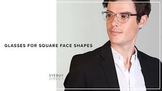 ec0fef04f732 EyeBuyDirect