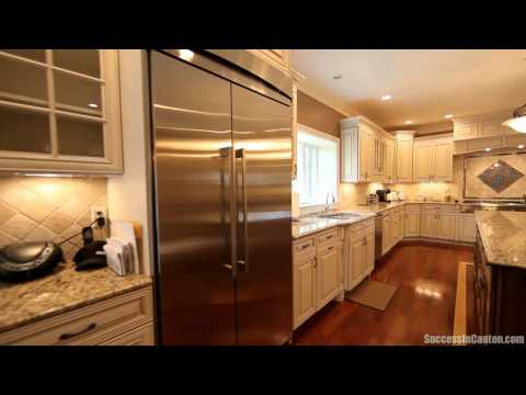 Video of 4 Albert St  | Canton,, Massachusetts real estate & homes