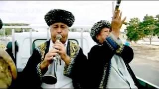 Bunyodbek Saidov Galin Galdi
