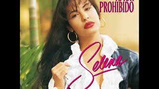 Selena - Fotos y Recuerdos ( Audio ) YouTube Videos