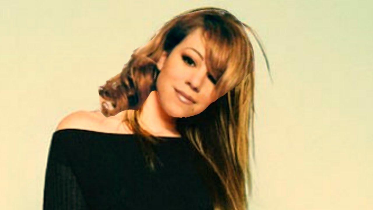 Mariah Carey Daydream Era | www.pixshark.com - Images ...