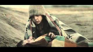 The Road 2009 full movie 8/8