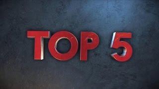 Stepx100.com - Пробую заработок на сервисе моментальных игр / Как заработать в интернете