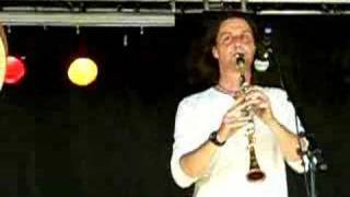 Download Castlefest 2007 GOR MP3 song and Music Video