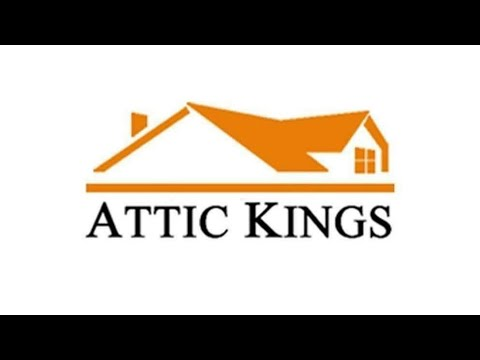 Do It Yourself Squirrel Removal Kit By Attickings Com In Lawrenceville And Atlanta
