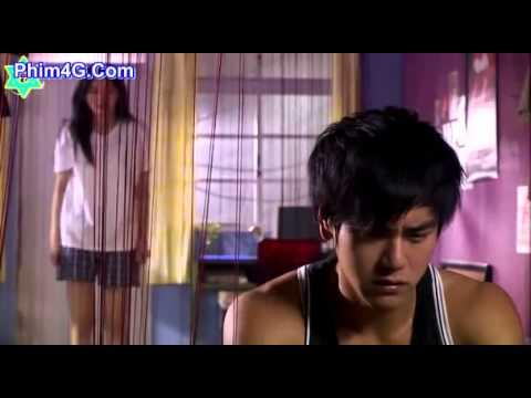 Phim4G My so call lovel 03   YouTube
