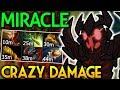 Miracle Dota 2 Shadow Fiend Who Said He Is Human mp3