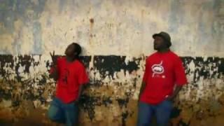 'I am Malawi' music video.mp4