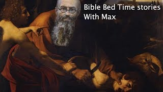 A Conversation with Max from Red Pill Religion