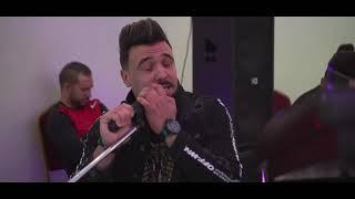 Cheb Mirou Live 2019 Mazal Netla9o Mazal nt3ach9o ❤❤الشاب ميرو يؤدي بكل إحساس أغنية مزال نتلاقو 😍😍