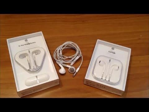 Bose ie2 earbuds - iphone x earbuds bose