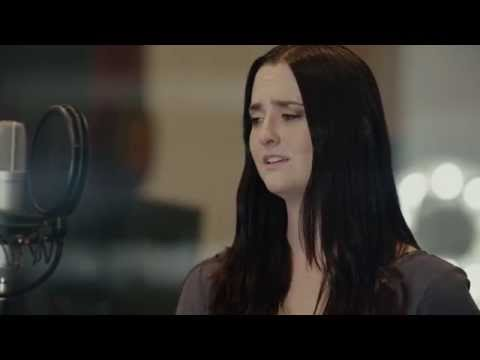 Amanda Markley - What A Good Woman Does (Joy Williams Cover)