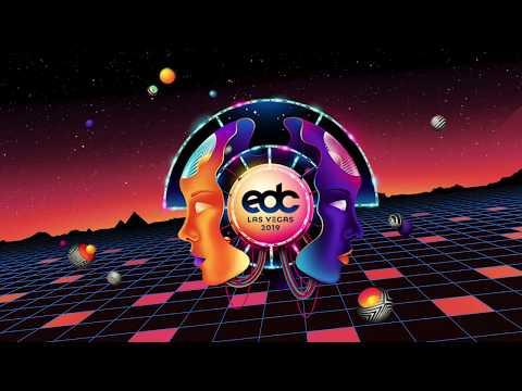 Insomniac Records Presents: EDC Las Vegas 2019 Mix Mp3