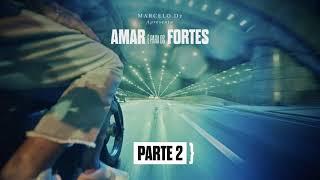 Baixar Marcelo D2 - PARTE 2}
