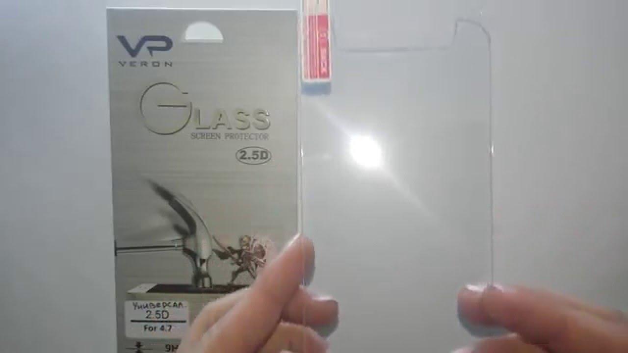 Защитные пленки и стёкла для планшетов от 8 грн в магазине ❤moyo❤. ☎: 0 800 507 800 ✓ выгодные цены ✓отзывы ✓лояльность 100%.