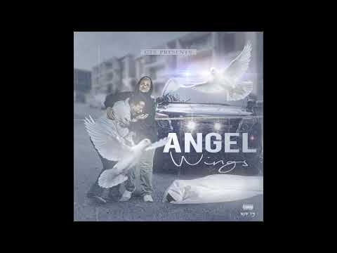 Young Twon - Angel Wings