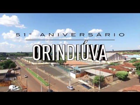 Orindiúva São Paulo fonte: i.ytimg.com