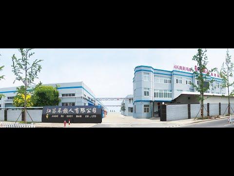 shenzhen-color-textile-technology-co.,-ltd.