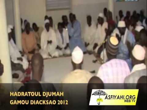 www.asfiyahi.org - as fi iyah - website value