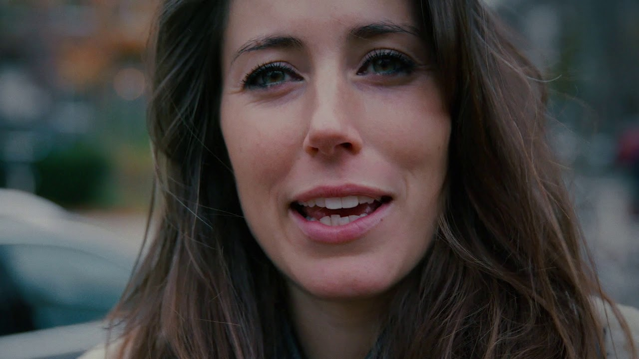 Download Verslavingskliniek (Dear World) - Iris Hond Foundation