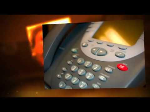 long beach business phone system