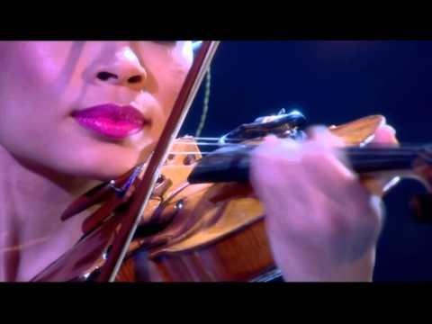 Vanessa Mae - Sabre Dance mp3